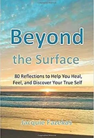 beyond-the-surface