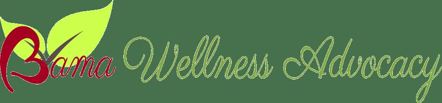 bama wellness advocacy